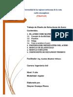 TRABAJO DE DISEÑO DE ESTRUCTURAS.pdf