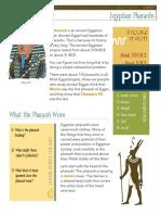 pennmuseum_egypt_previsit_combined.pdf