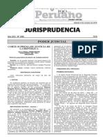 Casación-822-2014-Amazonas-No-se-puede-imponer-una-pena-mayor-a-la-impuesta-en-la-sentencia-anulada-cuando-dicha-nulidad-haya-sido-provocada-por-la-defensa-1-4.pdf