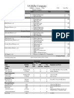 US - Rifle Co - FOW Forces - 1720.pdf