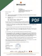 63A9B53F_633D_483A_BEB5_8D0E8A7A2F0A_124156.pdf
