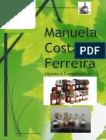 Manuela Costa Ferreira S - Paço de Sousa