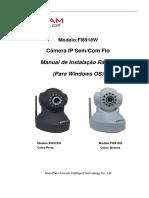 8918w-guia-instalacao-pt-br-windows.pdf