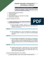 Projecto+grupo+4.pdf