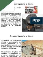-14-_Expos_GM_-Aqp-__47121__