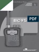 BC95XLTom