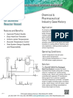 jacketed_reactor_vessel.pdf