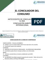 CONSUMO FILMINAS III.pdf