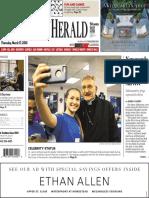 Sewickley Herald 031716