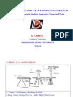 KNS-LPILE_THEORETICAL FORMULATION.pdf