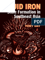 Day_Fluid Iron-State Formation in SE Asia.pdf