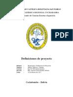 DeficionProyecto (Prepa)