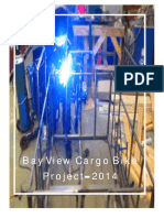 bay view cargo bicycle project
