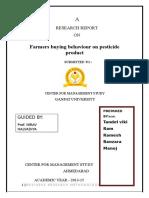 Farmers_buying_behaviour_towards_pestici.docx