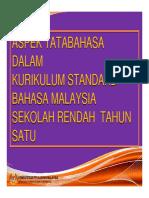 07 - Aspek Tatabahasa.pdf