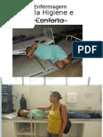 higienecorporeadocliente-140825082034-phpapp02.ppt