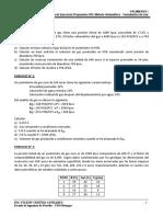 Unidad II Yacimiento i Guia de Ejercicios Propuestos No 01