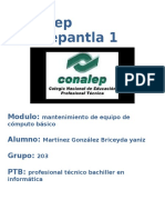 conalep1-140226193123-phpapp01