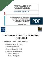 16.03.30 2 Flexible Pavement Design