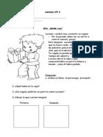 16835292-fichas-de-comprension-de-lectura-13064614-phpapp01.doc