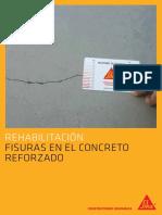 BROCHURE FISURAS EN EL CONCRETO REFORZADO.pdf