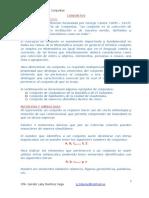 Documento de Apoyo Conjuntos