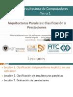 AC_tema1_lecc_1.pdf