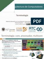 AC_Terminologia.pdf