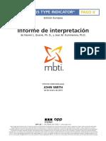 OPP_MBTI_Step_II_Interpretive_Report_Spanish.pdf