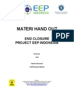 LKM _ Materi Hand Out_20!11!2013