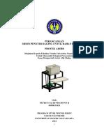 LAPORAN PA GALIH.pdf