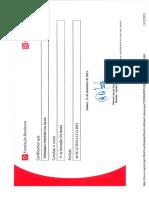 TI na Educação 33hs.pdf