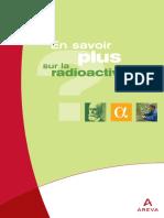 Savoir Plus Radioactivite Fr