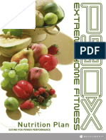 p90x-xbox-nutrition-guide.pdf