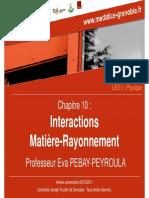 Pebay Peyroula Eva p10