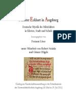 meister-eckhart-in-augsburg.pdf