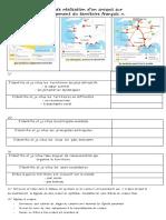 Méthode du croquis..pdf