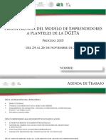 201115 Presentación DGETA