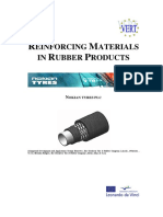 Reinforcing Materials