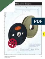 Crosby Mckissick Sheaves Catalog (1).pdf