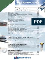 indelec-lightning-conductors-surge-protection.pdf