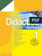 7655443Didactica 1