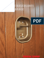 Catalogo Profil-Stamp
