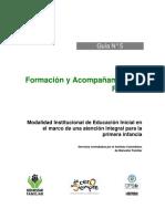 GUIA  5 NUEVA ACOMPAÑAMIENTO A LAS FAMILIA.pdf