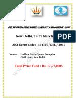 Tournament Brochure 53