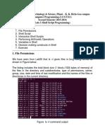 Lab_Sheet_2