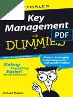 Key-Management-for-Dummies.pdf