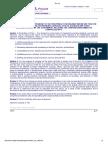 R.A. 422.pdf