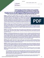 R.A. 5434.pdf
