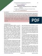 771-2305-1-PB.pdf